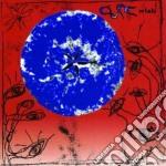WISH cd musicale di CURE