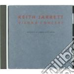 Keith Jarrett - Vienna Concert cd musicale di Keith Jarrett