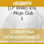 (LP VINILE) Mojo clu/1 lp vinile