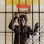James Brown - Revolution Of The Mind cd musicale di BROWN JAMES