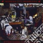 Modena City Ramblers - Riportando Tutto A Casa cd musicale di MODENA CITY RAMBLERS