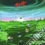 Saga - Very Best Of cd musicale di Saga