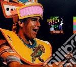 Jimmy Buffett - Don't Stop The Carnival cd musicale di BUFFETT JIMMY