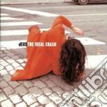 Deus The - The Ideal Crash cd musicale di DEUS