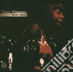 AFTER HOURS cd musicale di Nina Simone
