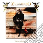Zucchero - Spiritodivino cd musicale di ZUCCHERO