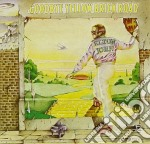 Elton John - Goodbye Yellow Brick Road cd musicale di Elton John
