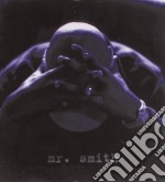 Ll Cool J - Mr. Smith cd musicale di L.L. COOL J
