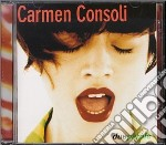 Carmen Consoli - Due Parole cd musicale di Carmen Consoli