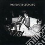 Velvet Underground - Velvet Underground cd musicale di VELVET UNDERGROUND