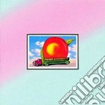 Allman Brothers Band - Eat A Peach cd musicale di Brothers Allman