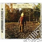 Allman Brothers Band - Brothers And Sisters cd musicale di ALLMAN BROTHERS BAND