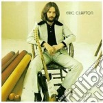 Eric Clapton - Eric Clapton cd musicale di Eric Clapton