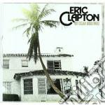 Eric Clapton - 461 Ocean Bouleward cd musicale di Eric Clapton