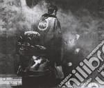 QUADROPHENIA cd musicale di WHO