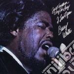 Barry White - Just Another Way To Say I Love You cd musicale di Barry White