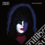 Paul Stanley - Paul Stanley cd musicale di KISS