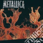 Metallica - Load cd musicale di METALLICA