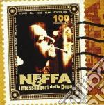 Neffa - Neffa E I Messaggeri Della Dopa cd musicale di NEFFA