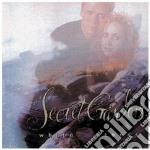 Secret Garden - White Stones cd musicale di Garden Secret