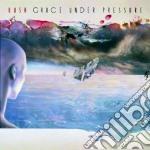 GRACE UNDER PRESSURE remasters cd musicale di RUSH