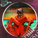 10cc - Deceptive Bends cd musicale di 10CC