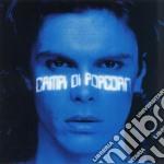 Gianluca Grignani - Campi Di Popcorn cd musicale di Gianluca Grignani
