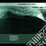 Ketil Bjornstad - The Sea II cd musicale di BJORNSTAD/DARLING/CHRISTENSEN