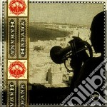 Roy Hargrove - Habana cd musicale di Roy Hargrove