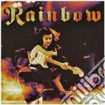 Rainbow - The Very Best Of cd musicale di RAINBOW
