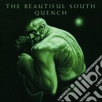 QUENCH cd musicale di BEAUTIFUL SOUTH