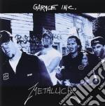 GARAGE INC. cd musicale di METALLICA