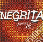 Negrita - Reset cd musicale di NEGRITA