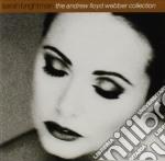 Sarah Brightman - The Andrew Lloyd Webber Collection cd musicale di Sarah Brightman