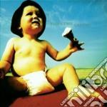 GALORE/HIT SINGLES 87-97 cd musicale di CURE