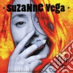 Suzanne Vega - 99.9f cd musicale di VEGA SUZANNE