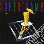 Supertramp - The Very Best Of Vol. 2 cd musicale di SUPERTRAMP