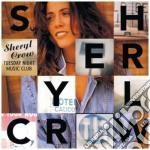 Sheryl Crow - Tuesday Night Music Club cd musicale di Sheryl Crow