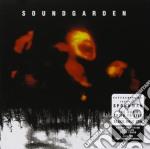 Soundgarden - Superunknown cd musicale di SOUNDGARDEN