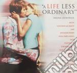 A LIFE LESS ORDINARY cd musicale di O.S.T.