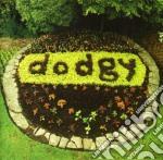 Dodgy - Ace A's + Killer B's cd musicale di DODGY