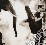 Bryan Adams - On A Day Like Today cd musicale di Bryan Adams