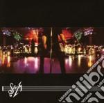 S & M cd musicale di METALLICA