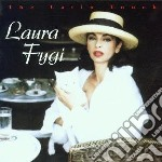 Laura Fygi - Latin Touch cd musicale di FIGY LAURA