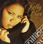 Kelly Price - Mirror Mirror cd musicale di Kelly Price