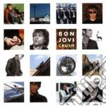 Bon Jovi - Crush cd musicale di Bon Jovi