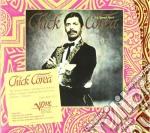 Chick Corea - My Spanish Heart cd musicale di Chick Corea