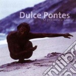 O PRIMEIRO CANTO (2CD) cd musicale di Dulce Pontes