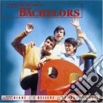 Bachelors - The Very Best Of Yhe Bachelors cd musicale di BACHELORS