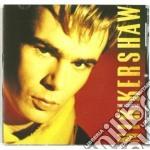 Nik Kershaw - The Essential cd musicale di Nik Kershaw